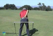 Golf Carissa