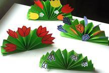 открытки цветы