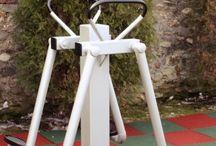 Aparate fitness / Catalogul produselor noastre fitness Vezi detalii legate de produse aici: www.etopogane,ro