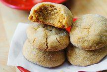 Kekse, Kuchen...