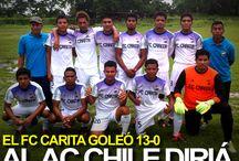 FC Carita