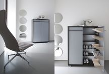 Shoe|Cabinet