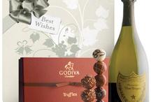 Wine Wedding Gifts! / by Wine.com