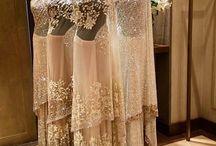 Sari / indian dresses