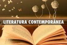4.Literatura contemporánea de Anaïs A.
