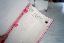 """""""Wydrzyj. ZGNIEĆ"""" / Tablica skupiająca Randki nadesłane prace zawierające stronę """"Wydrzyj. ZGNIEĆ"""" :) Swoje Kreacje ślijcie na Maila: kontakt@zniszcztendziennik.pl"""