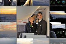 Κυριακή των Βαΐων στην Μύκονο του Αιγαίου. / Ανήμερα της Γιορτής μπορώ να σας πω αξημέρωτα της Κυριακής γύρω στις 06:05 η πτήση της Aegean 370 που εκτελείται με Q400 από την Olympic Air προσγειώθηκε στην Μύκονο των Κυκλάδων. Σας παρουσιάζω τις φωτογραφίες μου από μια ημέρα που θα μου μείνει πραγματικά αξέχαστη. Δεν ήταν τίποτα προγραμματισμένο , ήταν για μένα ένα ταξίδι ρουτίνας για την δουλειά μου, τώρα το πώς εξελίχτηκε μπορείτε να το παρακολουθήσετε στο φωτογραφικό μου αφιέρωμα.