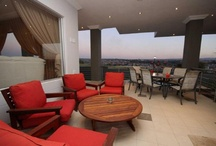 Entertain with Views