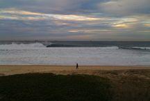 Beaches / Erm 2