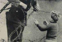 Soldaten Duistland / De vergeten Soldaat