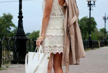 Fashionista / Elegance