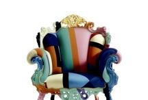 """Home - Fantastical Furnishings / Furnishings that make me """"u_u ooh aaaah  u_u!"""""""