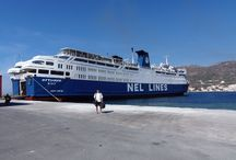 Fourni-Greece-2013