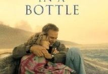 Movies that moved me / Film movie book best / by Auntie Situation
