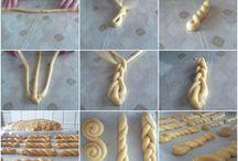 Κουλούρια-Μπισκότα - Biscuits | kountaxis.com