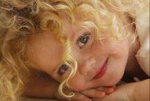 Gyerekek a szépek kedvesek