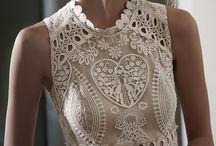 WEDDING | Classic Brides