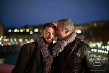 Gay Engagement Photos - samesex / Same sex photos - pictures of gay couple engagement and pre wedding