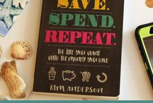 Frugal Moms / frugal | thrifty | money-saving | moms | parents | kids | families | tips | ideas | budget | finance