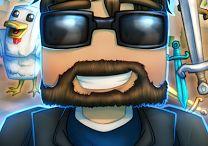 Minecraft SSundee / Ssundee