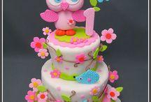 Cake2 / by Maura Casali