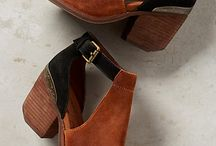 shoes | boots