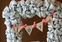 {HOBBIES} CRAFT PROJECTS