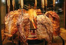 parrillas beef
