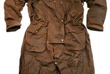 Farm jacketz
