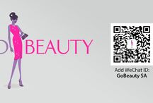 How to get the GoBeauty app?
