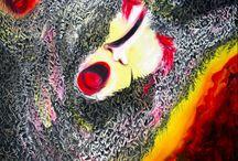 Art I love - Gültekin Bilge