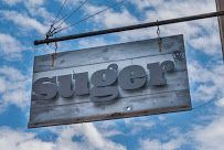 suger / suger® is the sweet home of angelrox® and a fine boutique located in biddeford maine