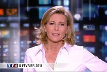 Télévision française