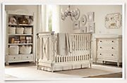 Baby Room / by Suzanne Lavery