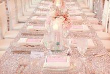 Tendencias 2018 decoración bodas y eventos