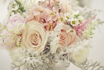 Favorite Florals / by Lauren D. Rogers Photography