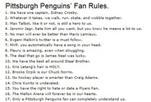 Pittsburgh Stuff / by Jackie
