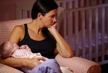 HeartfullyHeather.com Parenting