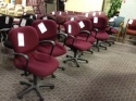 Mark Downs' Pre-Owned / We sell pre-owned files, chairs, desks, tables, and more!