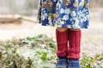 to knit / by Bridget Walz