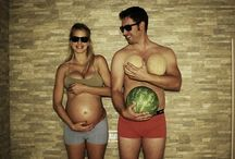 schwanger