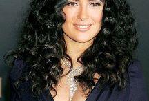 Salma my beauty