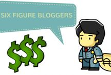 Seo Scrachiers / Latest updates and tips and tricks regarding SEO. Visit the Blog here: http://www.seoscrachiers.com/