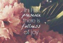 in You alone I trust Jesus