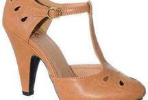I ♥ shoes! !!