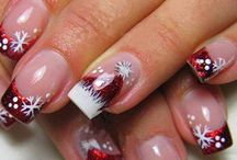 likey nails
