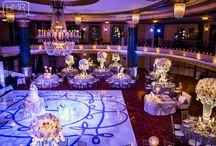 Wedding Salon Chicago / Our favorite vendors in Chicagoland!