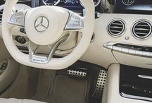 Car beauity