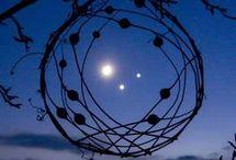 Stars & Wanderings