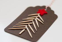 DIY - Christmas Time